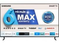 SMARTtech: Выбираем телевизор Samsung. Самый доступный, дорогой или оптимальный - QE75Q900RBUXUA?!