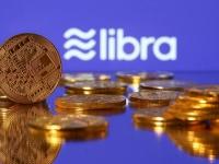 Для участия в проекте Facebook Libra надо внести не менее 10 млн долларов. Пока не внес никто