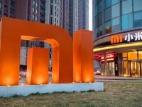 Китайское правительство обвинило Xiaomi в шпионаже