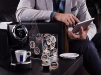 SMARTtech: Правда и ложь о кофе - выбираем кофеварку в офис! Капсульный или зерновой?