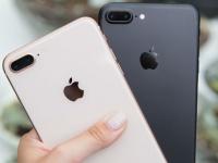 Обновлен рейтинг самых опасных для здоровья смартфонов