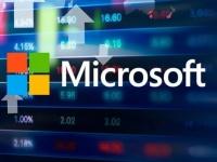 Подписка на ОС Windows 10 может быть включена в пакет Microsoft 365 для потребителей