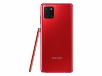Доступные смартфоны Samsung Galaxy S10 Lite и Galaxy Note10 Lite получили флагманские функции