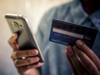 Берем кредит на технику и личные потребности: 5 вещей, которые нужно знать