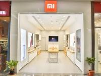 Xiaomi рассказала о своих планах в случае ввода санкций со стороны США