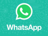 В WhatsApp появилась новая зараза