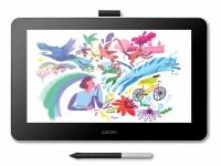 CES 2020: графический планшет Wacom One получил поддержку Android