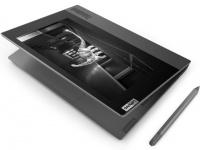 Новый ThinkBook Plus от Lenovo: основной экран и дополнительный E-Ink 10,8-дюймовый дисплей