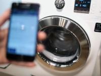 Как достать из стиральной машины косточку от бюстгальтера: 5 простых способов