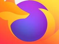 Mozilla устранила в Firefox уязвимость нулевого дня, которая активно использовалась хакерами