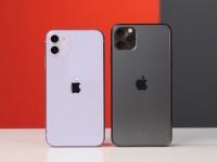 Apple фиксирует рост продаж смартфонов в Китае: кризис позади?
