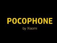 Xiaomi оформила торговую марку на Poco F2 — смартфону быть
