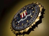 В ФБР не смогли взломать iPhone преступника и попросили Apple о помощи