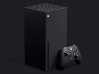 Новой Xbox предрекли увеличение скорости загрузки игр в десятки раз