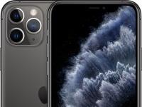 iPhone 11 заметно подешевел