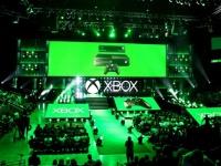 Организаторы Е3 заявили, что выставка будет «захватывающей», хотя Sony отказалась от участия