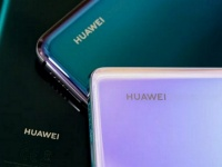 Huawei готовит нового монстра автономности