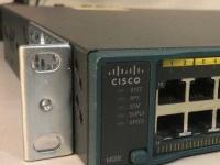 Коммутаторы: обзор устройств для построения локальной сети
