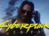 Не Breathtaking: поиграть в Cyberpunk 2077 весной не получится