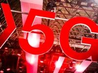 Япония будет взимать плату с интернет-пользователей за обслуживание 5G