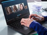 Новое поколение ThinkPad X1 Carbon, X1 Extreme та X1 YOGA: исключительная портативность и легендарная надежность уже в Украине
