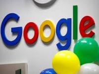 Google обеспечила хромбуки поддержкой платформы Chrome OS от 6 до 8 лет