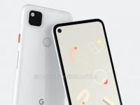 По схеме Apple: Google обозначила дату анонса Pixel 4a и Android 11