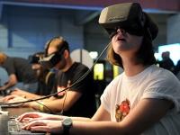 Виды и назначение VR очков. Ключевые особенности выбора