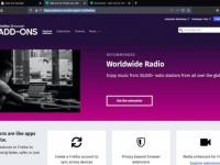 Mozilla удалила 200 потенциально опасных расширений для браузера Firefox