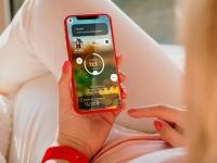 Клиенты Vodafone помогли приобрести кардиологическое оборудование на сумму 644 000 грн