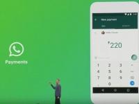 Facebook запустит платёжную систему WhatsApp Pay по всему миру для монетизации мессенджера