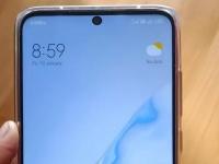 Опубликованы свежие изображения долгожданного смартфона Xiaomi Redmi Note 9