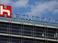 Foxconn планирует полностью возобновить производство на заводах в Китае к концу февраля