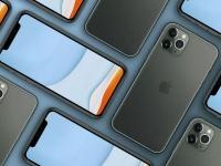Эксперты назвали излучение iPhone 11 Pro опасным для здоровья человека