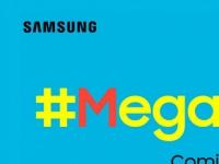 Samsung готовит «мегамонстра» автономности. Galaxy M31 действительно получит гигантский аккумулятор