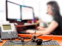 Телефония для офиса: три выгодных решения