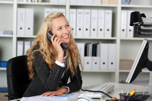 телефония для офиса