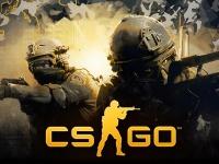 CS:GO побила свой рекорд популярности спустя семь лет после выхода