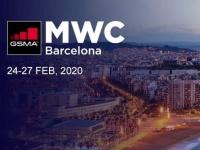 MWC 2020 может быть отменена. Судьба выставки решится на совещании организаторов в пятницу