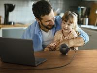 Технологии делают нас более толерантными и отзывчивыми людьми – исследование Lenovo