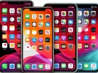 Apple разрабатывает собственную 5G-антенну для новых iPhone