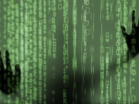 Интенсивность DDoS-атак резко выросла
