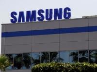 Компания Nanoco обвиняет Samsung в нарушении патентов на технологию квантовых точек