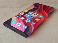 Redmi K30 Pro в марте, Mi MIX Alpha на Snapdragon 865 — в апреле. График выхода