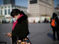 Digitimes Research: объём рынка смартфонов в 2020 году опустится ниже 1,3 млрд штук