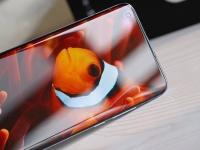 Планируете купить Xiaomi Mi 10? Пока что у вас это не получится