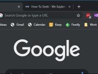 В Google Chrome улучшат работу с паролями для Windows 10