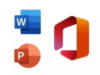 Android-версии Microsoft Word, Excel и Power Point объединились в одно бесплатное приложение