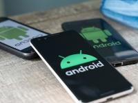 Google неожиданно выпустила Android 11