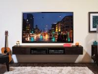 Руководство по выбору надежного телевизора и на что обратить внимание при покупке